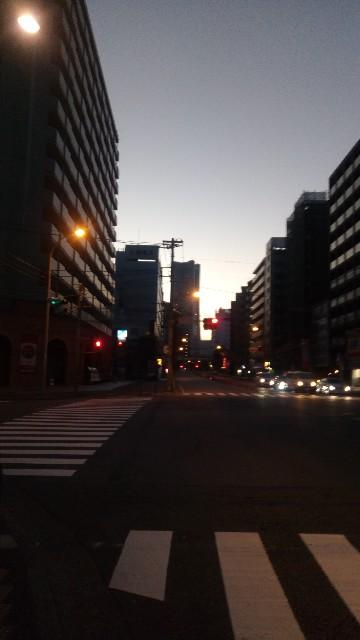 f:id:minatoyokohama303:20171126150851j:image