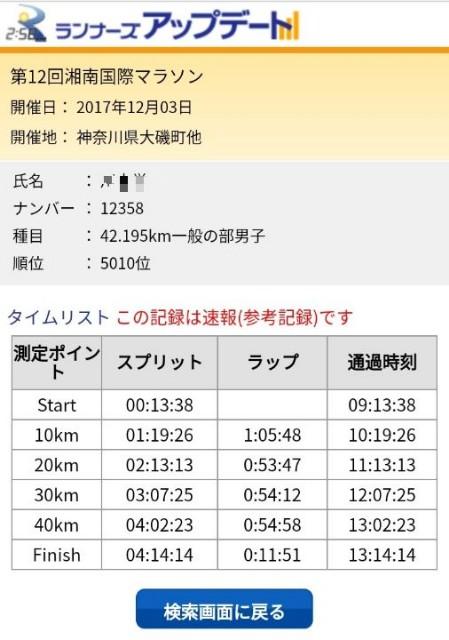 f:id:minatoyokohama303:20171208083506j:image