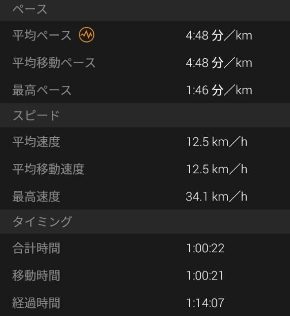 f:id:minatoyokohama303:20180114190428j:image