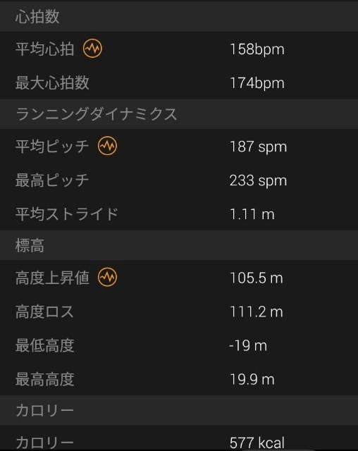 f:id:minatoyokohama303:20180114190443j:image