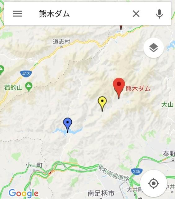 f:id:minatoyokohama303:20180118212051j:image
