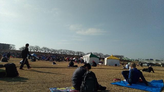f:id:minatoyokohama303:20180121100856j:image
