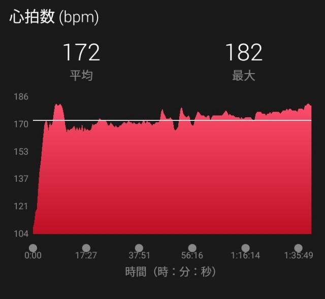 f:id:minatoyokohama303:20180121162950j:image