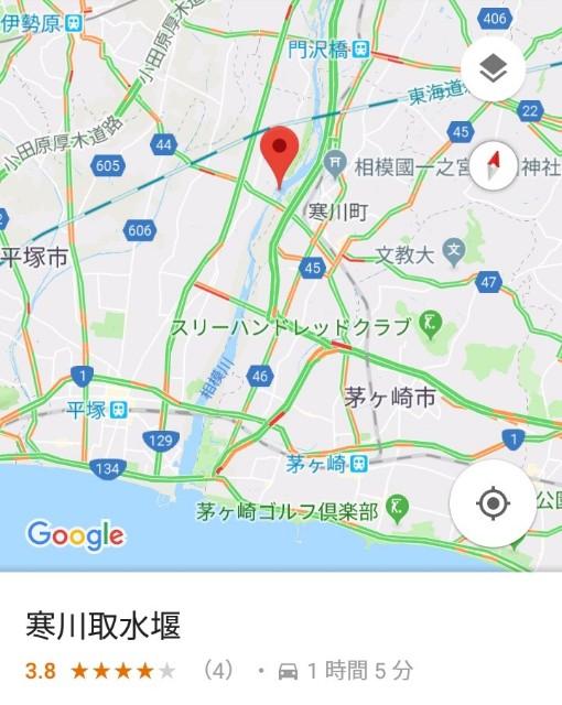 f:id:minatoyokohama303:20180126102718j:image