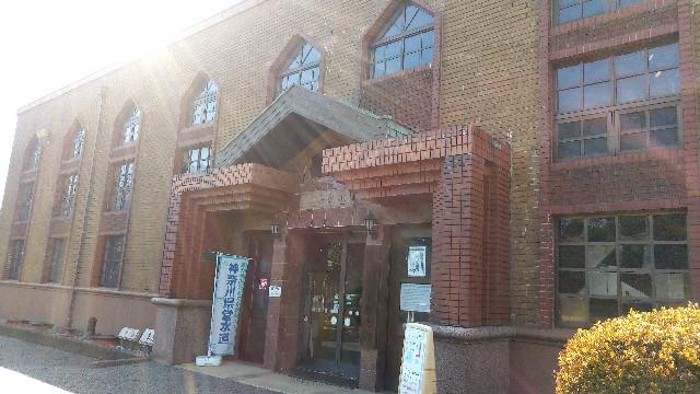f:id:minatoyokohama303:20180126165649j:image