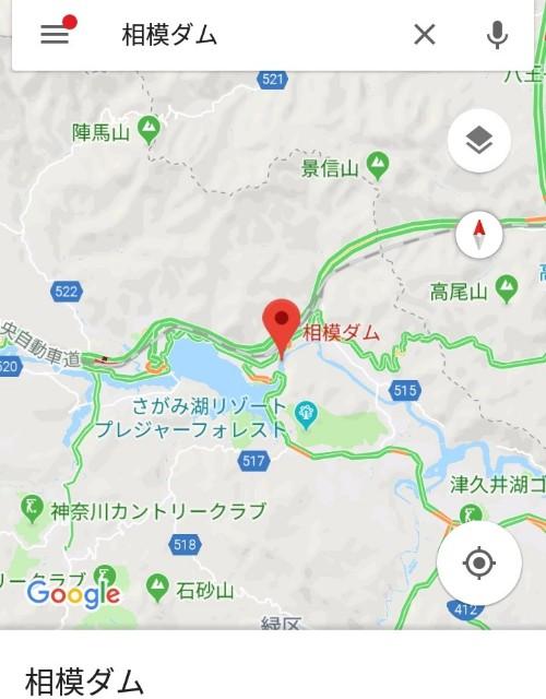 f:id:minatoyokohama303:20180128160040j:image