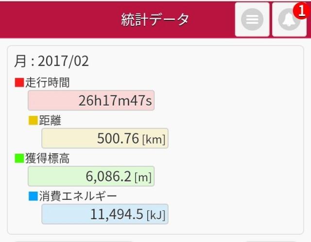 f:id:minatoyokohama303:20180129215805j:image
