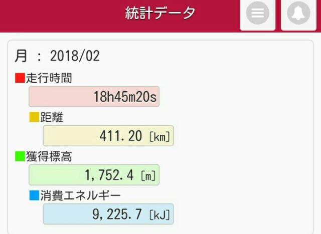 f:id:minatoyokohama303:20180228105239j:image