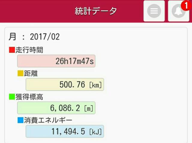 f:id:minatoyokohama303:20180228105248j:image