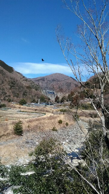 f:id:minatoyokohama303:20180302111838j:image