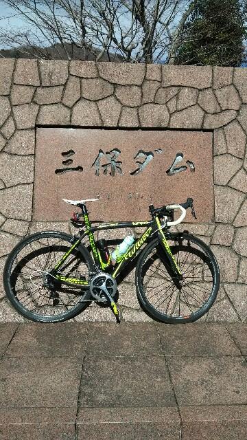 f:id:minatoyokohama303:20180302112011j:image