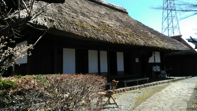f:id:minatoyokohama303:20180302113954j:image