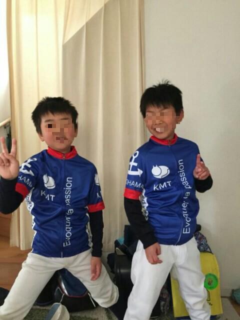 f:id:minatoyokohama303:20180305101836j:image