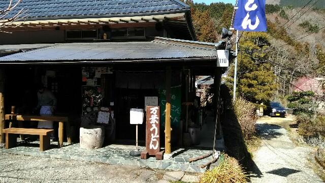 f:id:minatoyokohama303:20180311214209j:image