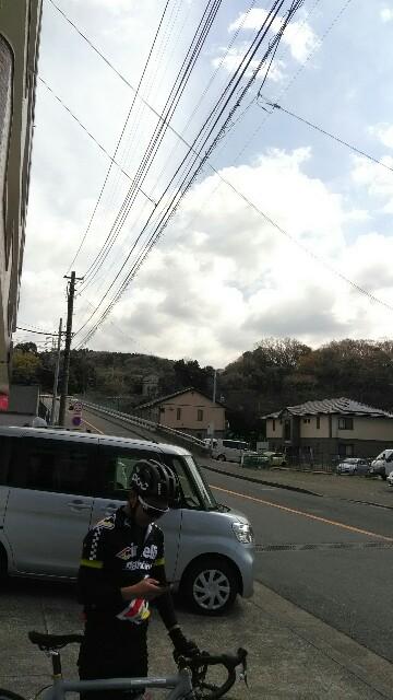 f:id:minatoyokohama303:20180318145825j:image