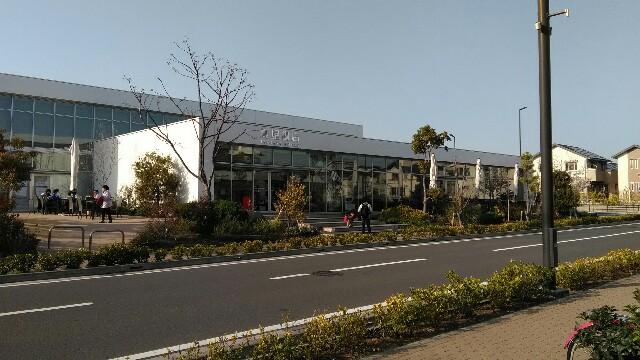 f:id:minatoyokohama303:20180331185950j:image