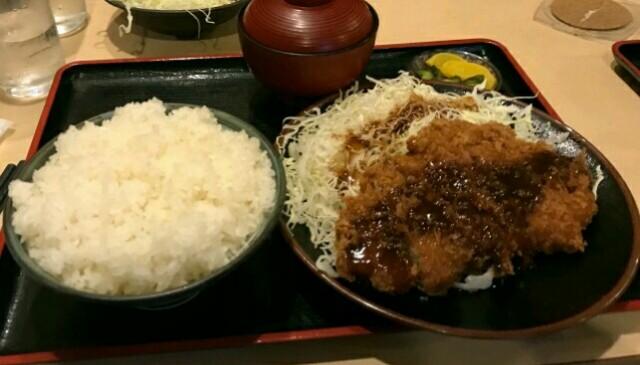 f:id:minatoyokohama303:20180331193542j:image