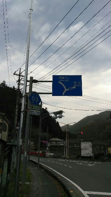 f:id:minatoyokohama303:20180406110732j:image