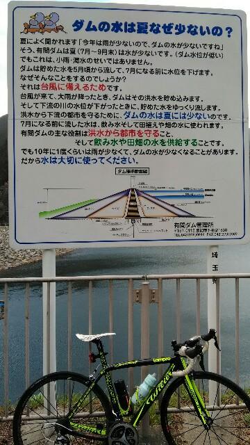f:id:minatoyokohama303:20180406111334j:image