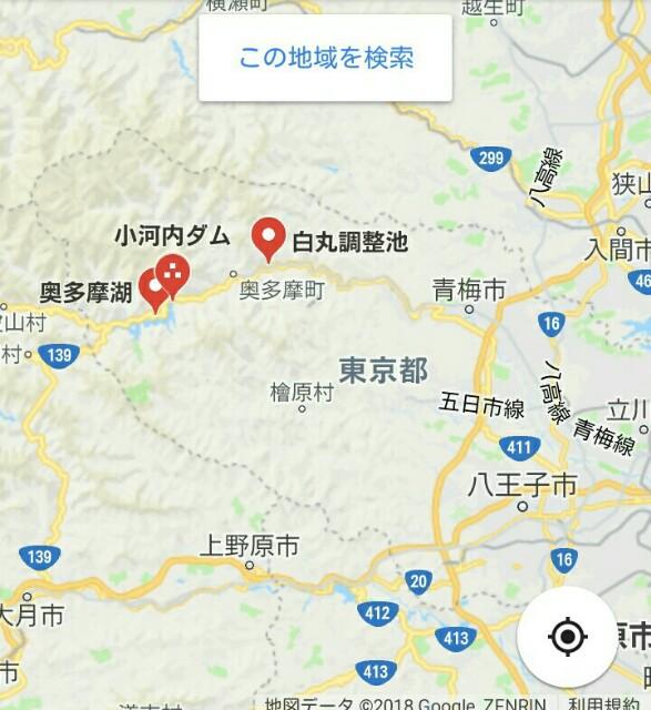 f:id:minatoyokohama303:20180418150431j:image