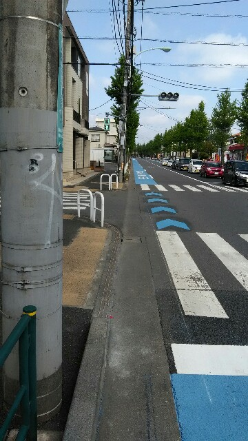 f:id:minatoyokohama303:20180419105840j:image