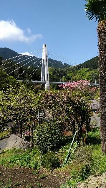 f:id:minatoyokohama303:20180419105955j:image
