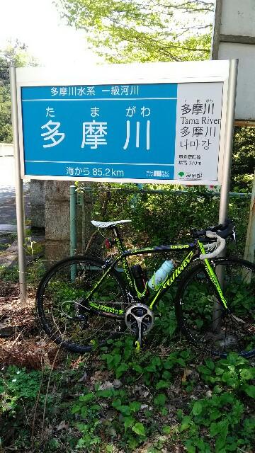 f:id:minatoyokohama303:20180419111349j:image