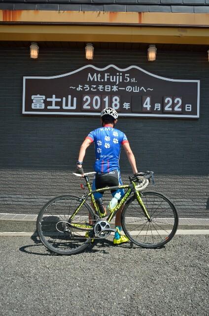 f:id:minatoyokohama303:20180423221259j:image
