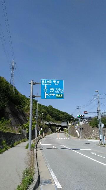 f:id:minatoyokohama303:20180501100947j:image