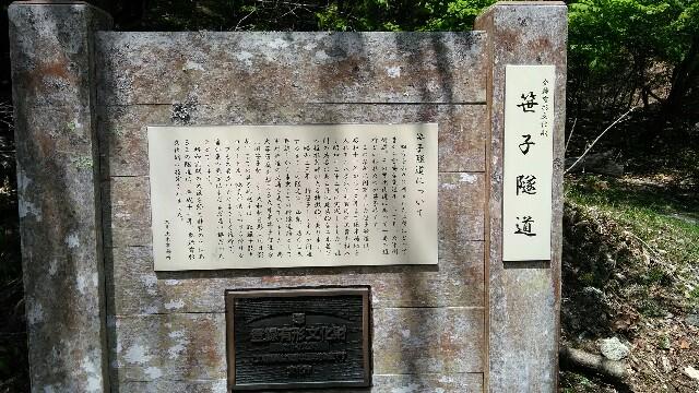 f:id:minatoyokohama303:20180501132424j:image