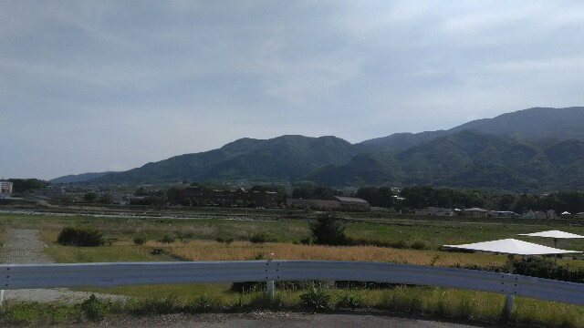 f:id:minatoyokohama303:20180501202755j:image
