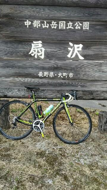 f:id:minatoyokohama303:20180502192540j:image