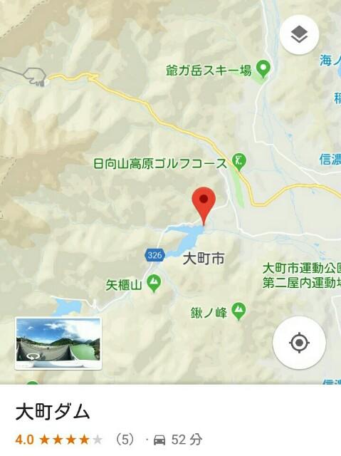 f:id:minatoyokohama303:20180502213558j:image