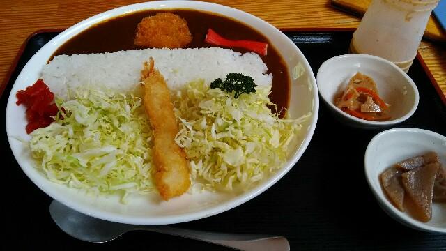 f:id:minatoyokohama303:20180701094100j:image