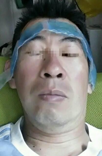 f:id:minatoyokohama303:20180815175028j:image