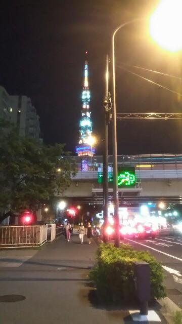 f:id:minatoyokohama303:20180822215734j:image