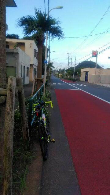 f:id:minatoyokohama303:20180823140028j:image