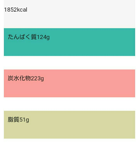 f:id:minatoyokohama303:20180906173604j:image