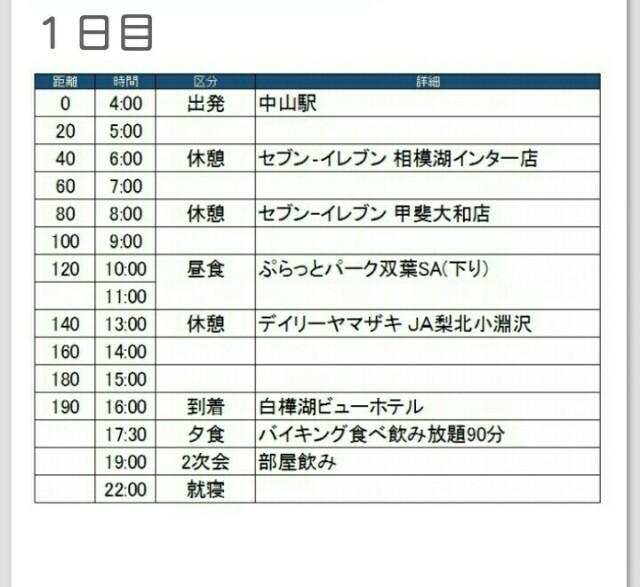f:id:minatoyokohama303:20181008064703j:image