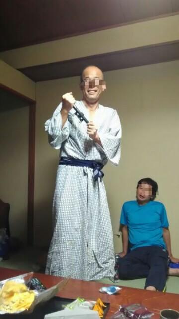 f:id:minatoyokohama303:20181008174957j:image
