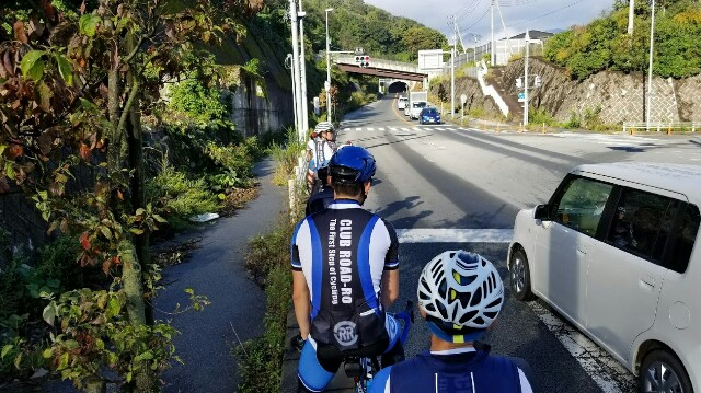 f:id:minatoyokohama303:20181008175815j:image