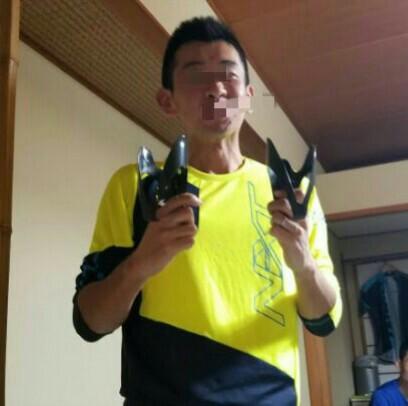 f:id:minatoyokohama303:20181009103831j:image