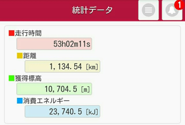 f:id:minatoyokohama303:20181031113013j:image