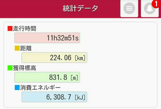 f:id:minatoyokohama303:20181031113130j:image