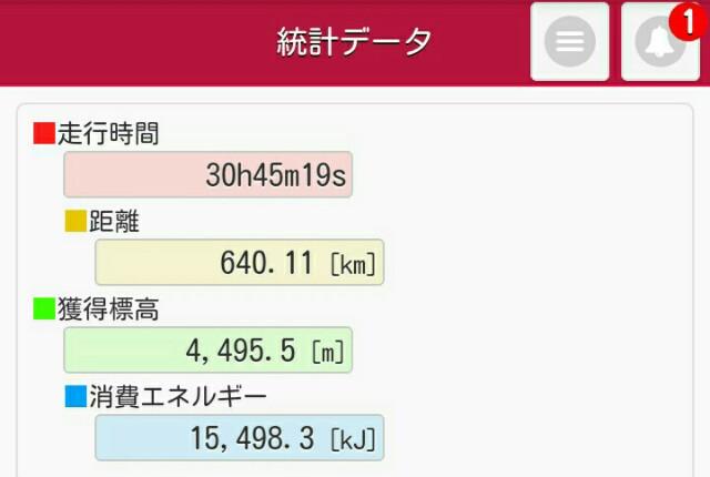 f:id:minatoyokohama303:20181231104234j:image