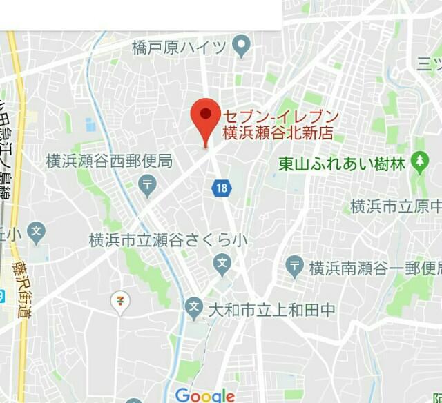 f:id:minatoyokohama303:20190121115018j:image