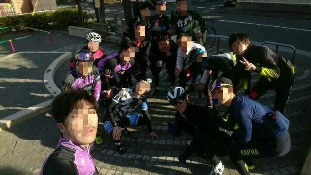f:id:minatoyokohama303:20190310124341j:image