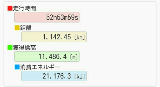 f:id:minatoyokohama303:20190329212635j:image