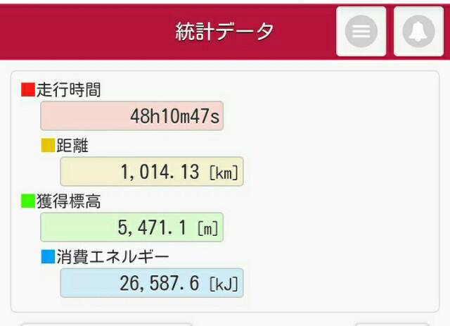 f:id:minatoyokohama303:20190331182808j:image
