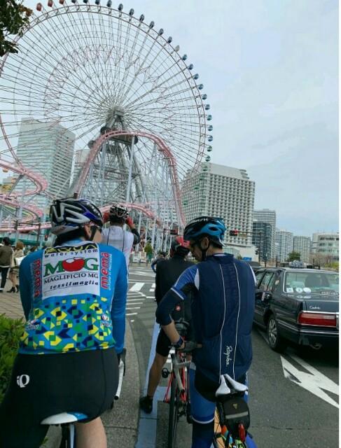 f:id:minatoyokohama303:20190414161750j:image